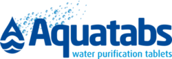 Aquatabs-Logo